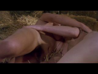 fantazm-2-smotret-erotika